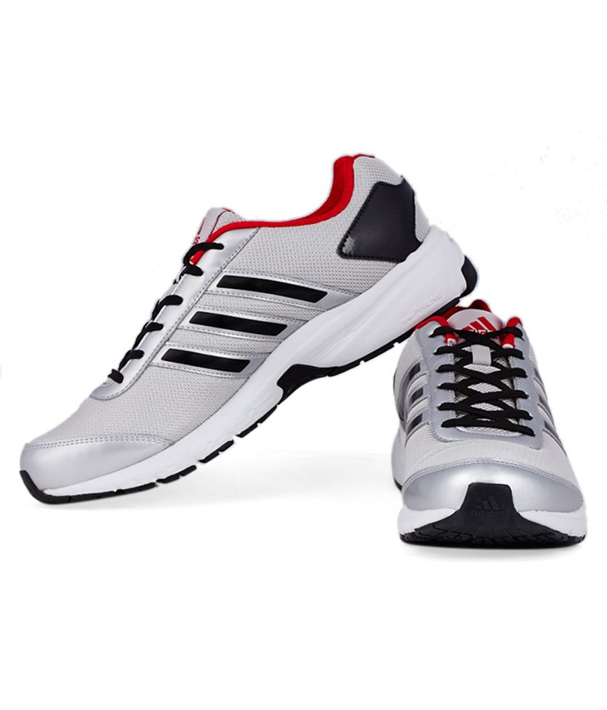 Adidas adidas Women's AQ1526AQ1528 cloud form VS City W CLOUDFOAM VSCITY W adidas neo shoes women's sneaker