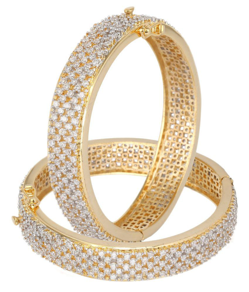 lock index jewellery saravanas bangles broad jewellers image products