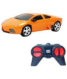 AZI Remote Control Lamborghini Car (Assorted)