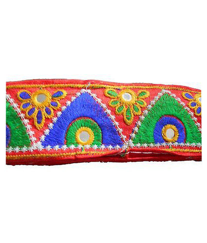 Art N Craft Material Online India