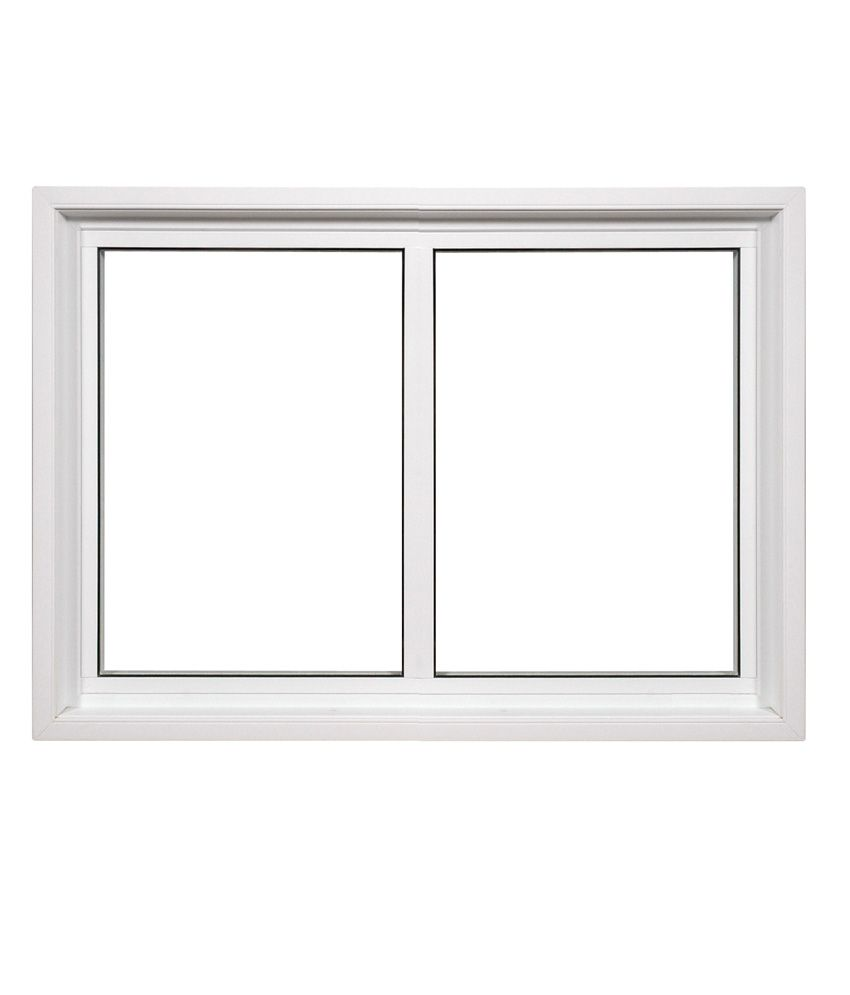 Buy Arccon Lg White Casement Right Hung Openable Window
