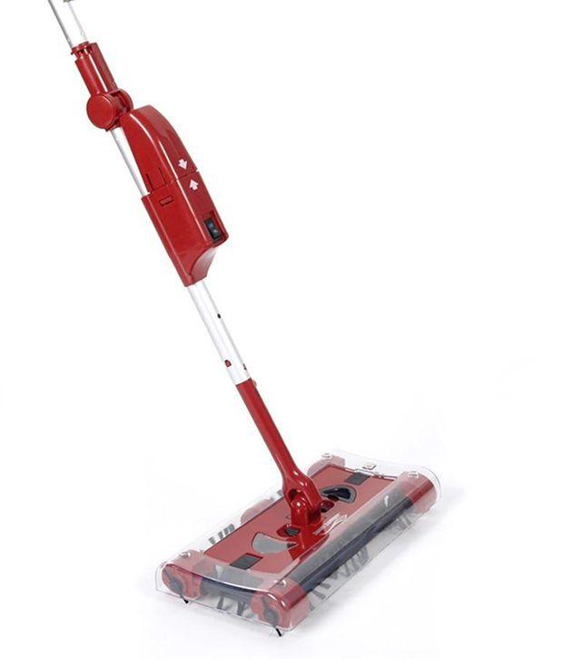 Carpet Broom