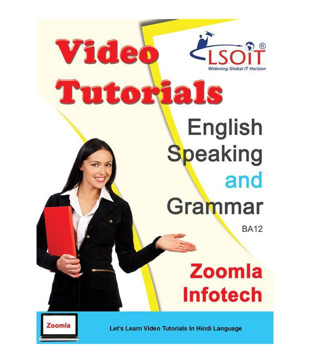 Practise English grammar | LearnEnglish - British Council