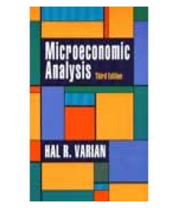 heinz microeconomic analysis