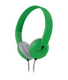 9020ecf0495 Skullcandy Headphones: Buy Online Skullcandy Headsets, Earbuds ...