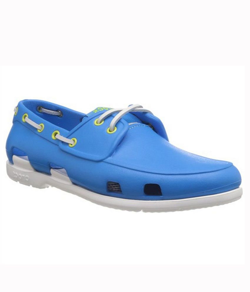 Buy Boat Shoes Online