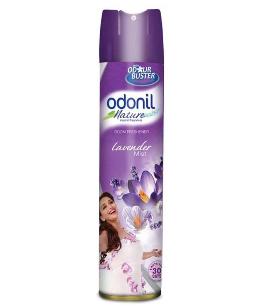 odonil room freshener spray buy online at best prices in. Black Bedroom Furniture Sets. Home Design Ideas