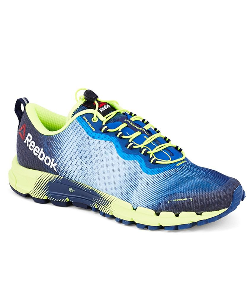 Reebok All Terrain Shoes Online