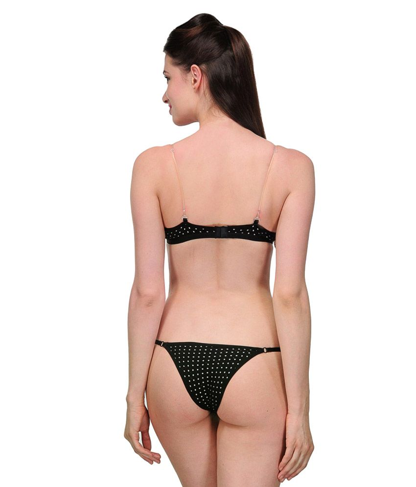 Panty bra stylish in india advise dress for on every day in 2019