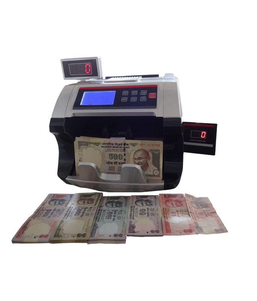 money counting machine best buy