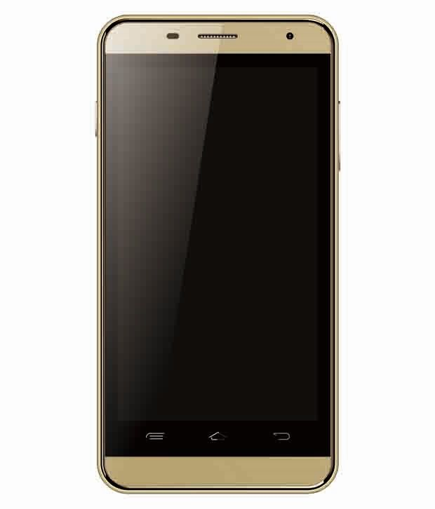 ... ) - Buy Karbonn S109 (8GB) Online at Best Prices in India on Snapdeal