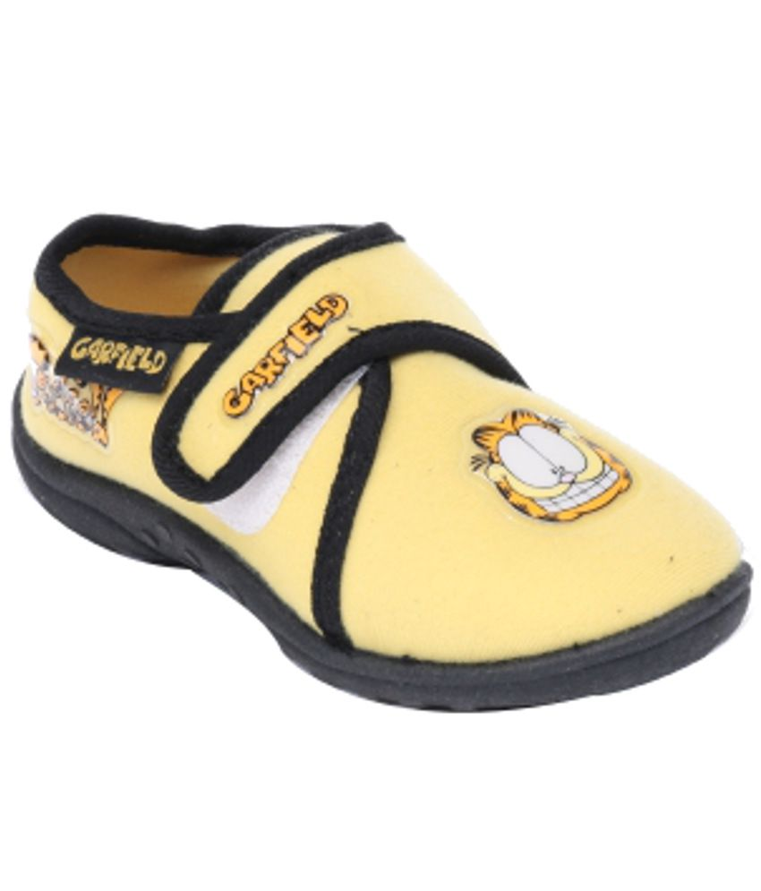 Buy Cute Shoes Online India