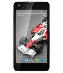XOLO Q900S (1GB RAM, 8GB)