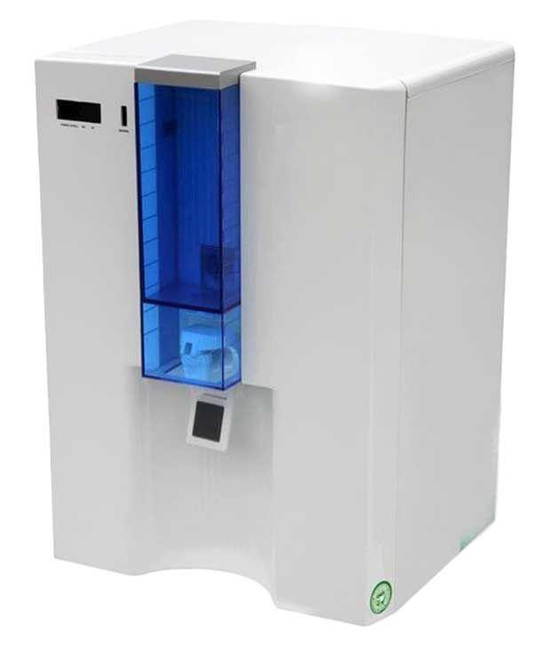 Aquapure 10 Litres Aquasensa Ro Water Purifiers - Buy Online