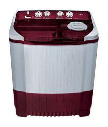 LG P9032R3S 8KG Semi Automatic Top Load Washing Machine