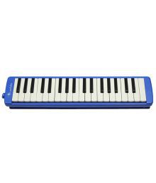 Swan Sw37j-2 37-key Melodica