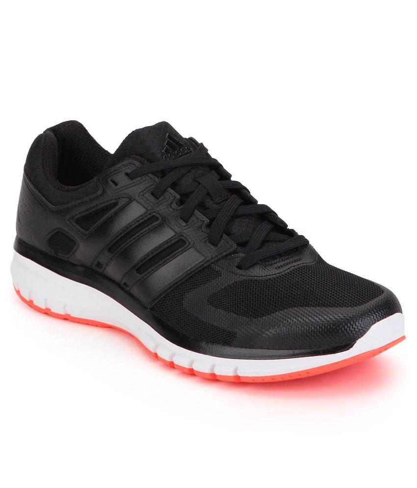 M Zero Shoes Uk