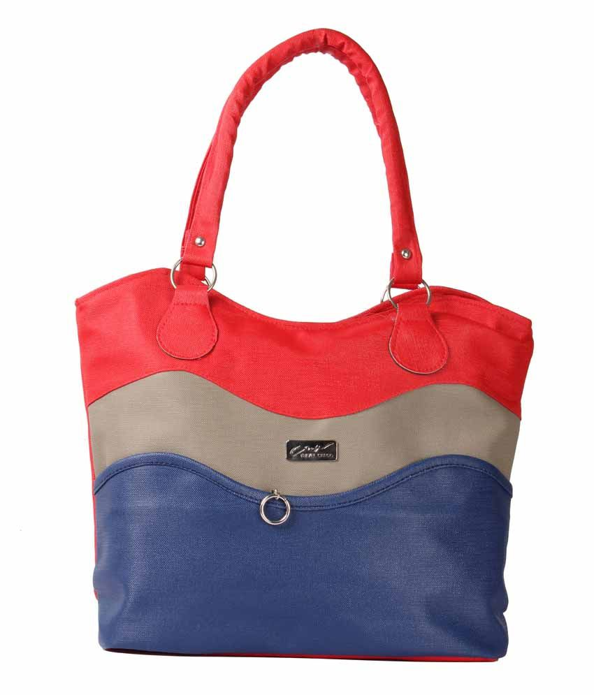 e4eab2e00047 Greentree Women Bag Casual Shoulder Hand Bag Ladies Purse - Buy Greentree  Women Bag Casual Shoulder Hand Bag Ladies Purse Online at Best Prices in  India on ...