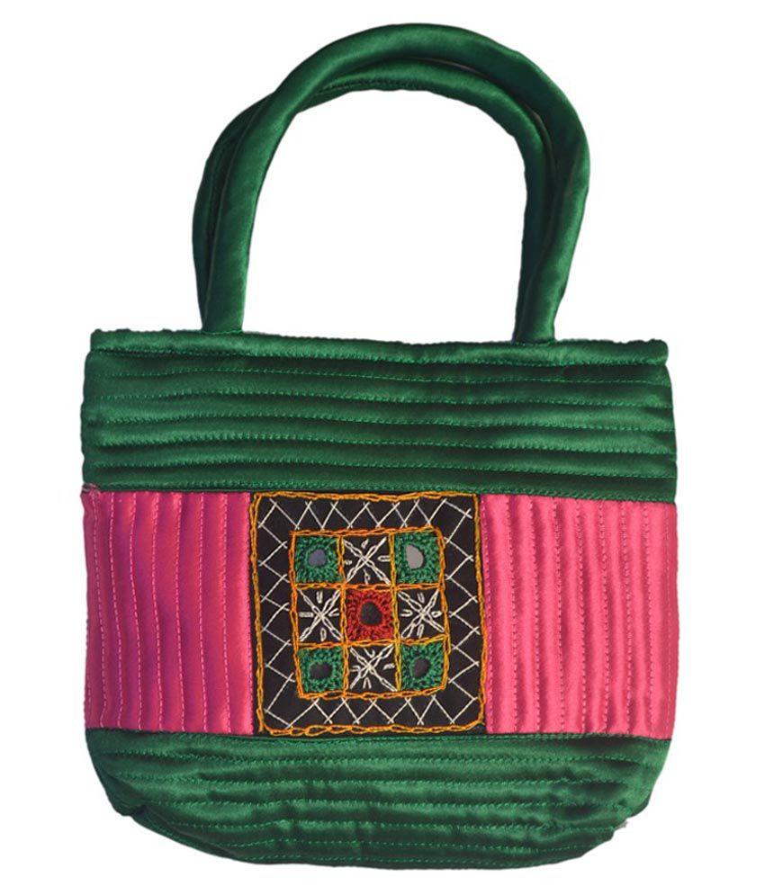Buy kutch craft traditional handicraft with kutchi