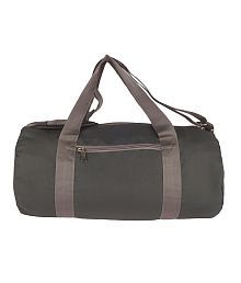 ffb60e0020 Travel Bags Upto 75% OFF  Buy Traveling Duffel Bags Online
