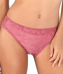 f2afb299a3f0 Bralux Panties: Buy Bralux Panties Online at Low Prices in India ...
