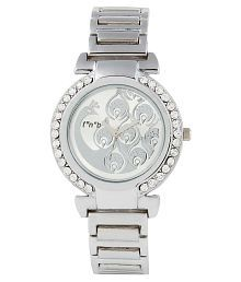 FNB Watches - Buy FNB Watches at Best Prices on Snapdeal