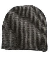 9b051487 https://www.snapdeal.com/product/sushito-multi-striped-wool-caps ...