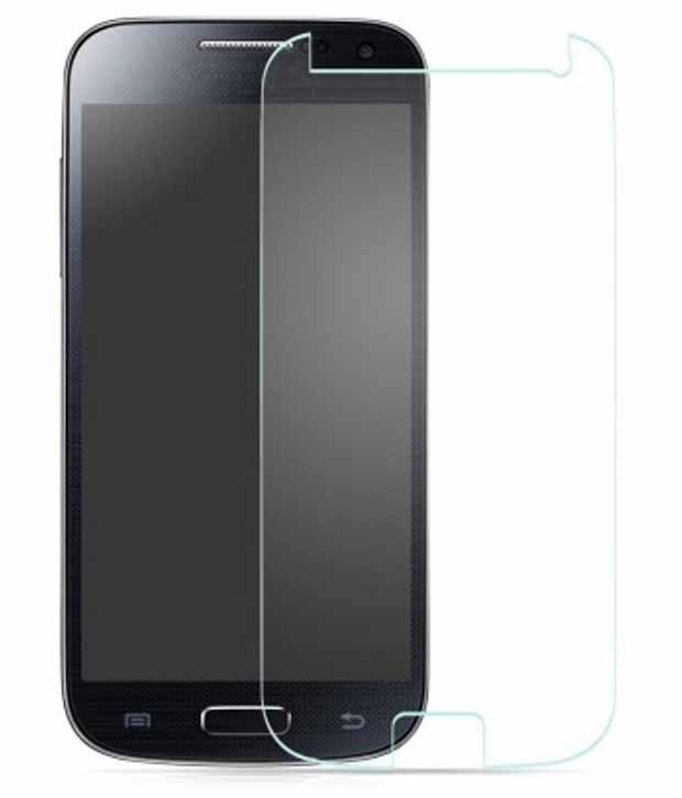 Ace HD Tempered Glass Screen Guard For Sony Xperia Z ULTRA