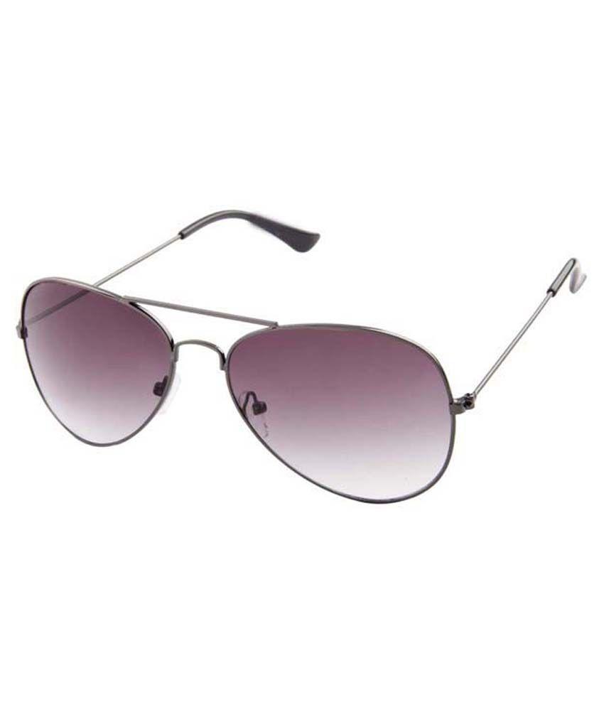 1526e03f9bd Black Aviator Sunglasses Online