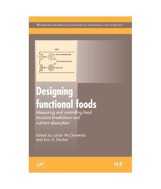 """structural functionalism fast food Sociological perspectives: what we need to functionalism,"""" i'd say that we need to add the reason to explore the connection between food insecurity and."""