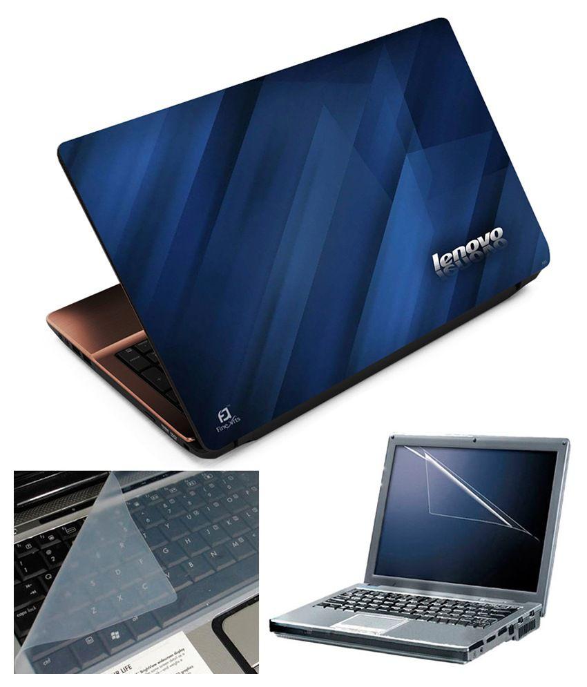 Quick View Laptop Skins Buy Laptop Skins