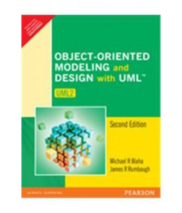 Object Oriented Modeling And Design With Uml Buy Object