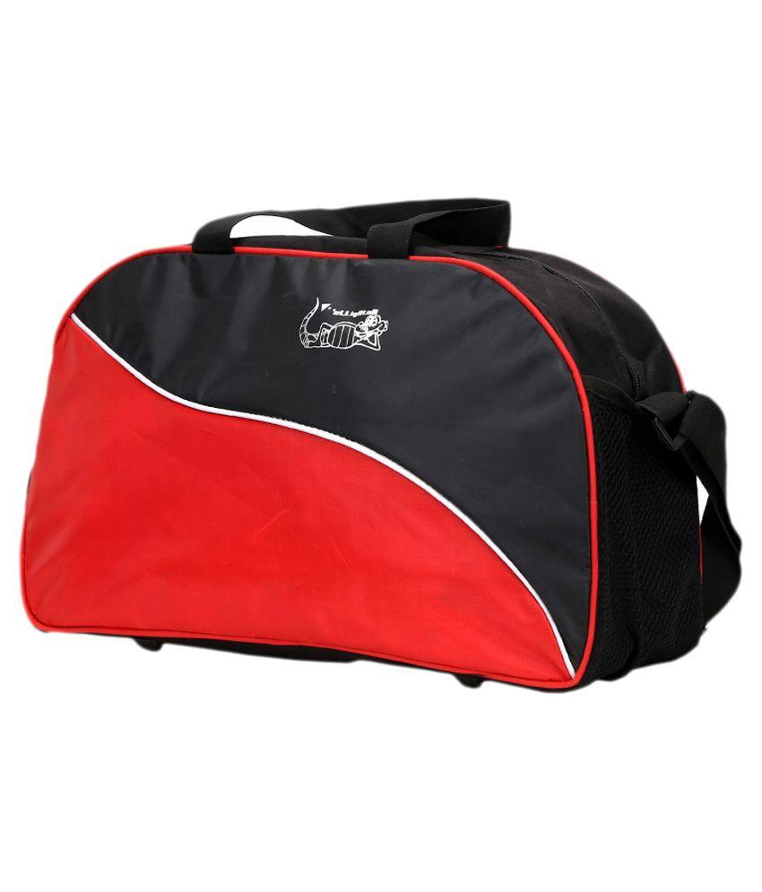 puma gym bags online