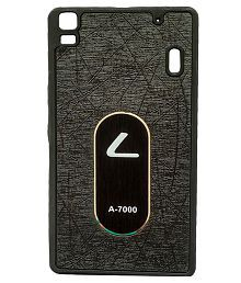 0a4dead54 Mobiles Cover Combos  Buy Mobile Cover Combos Online at Best Prices ...