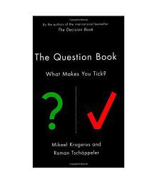 Question Book