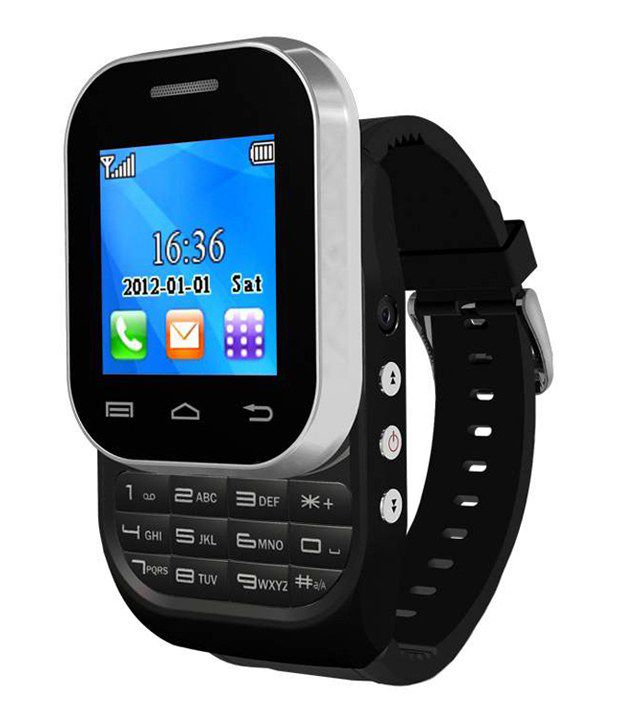 Https Www Snapdeal Com Product Kenxinda W1 Smartwatch Mobile With 1757297478