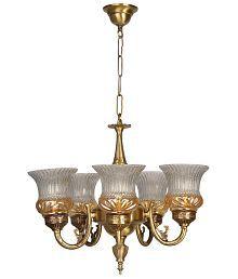 Fos lighting chandeliers buy fos lighting chandeliers online at fos lighting chandeliers aloadofball Image collections