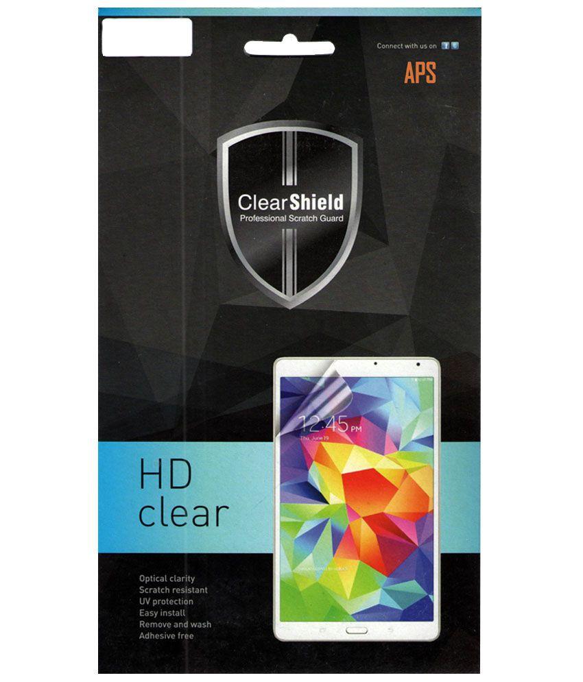 Aps-Screen-Guard-For-Lenovo-Miix-3-1030-10.1-Tablet