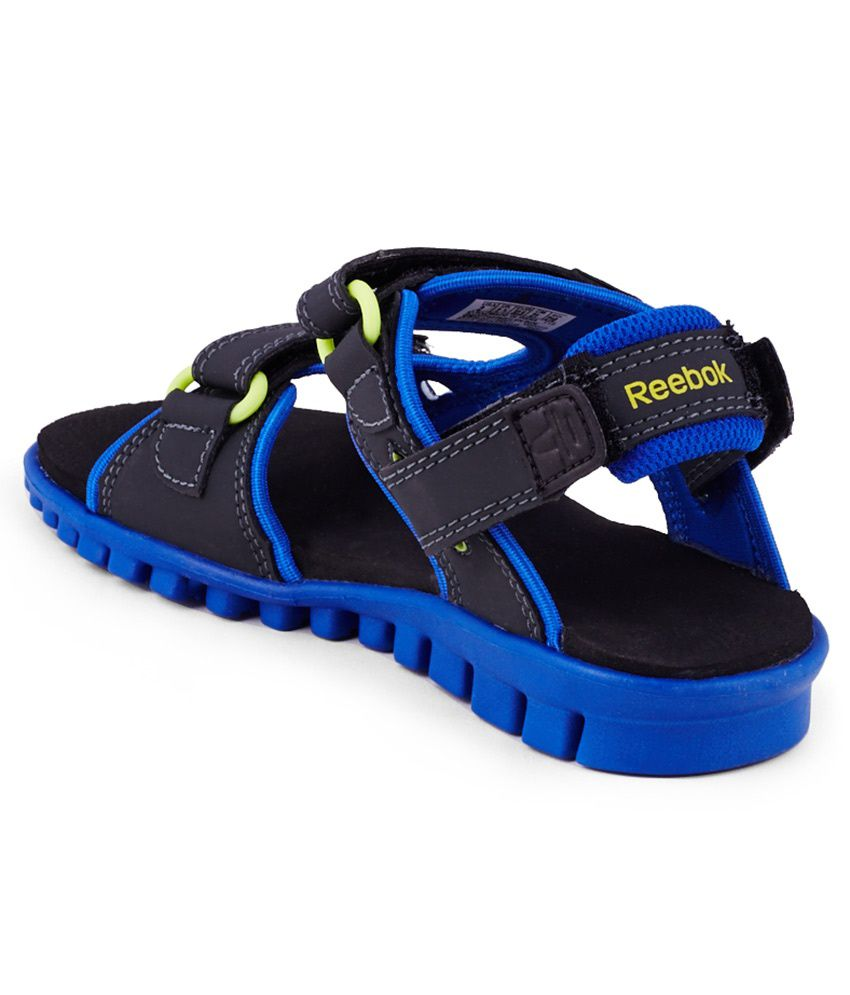 f4f32c2fe59646 Buy reebok sandal price   OFF44% Discounted
