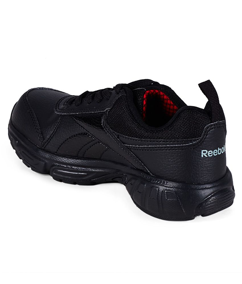 c46ee96acb966c reebok sports shoes price in india cheap   OFF50% The Largest ...