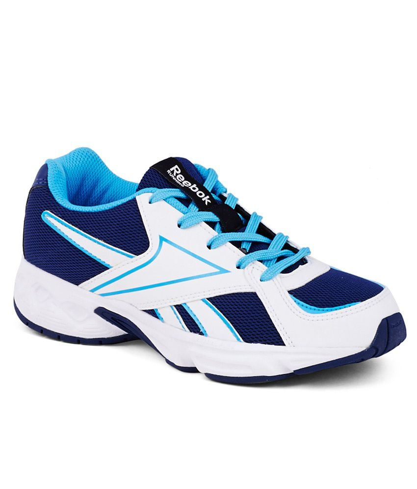 c461db01d reebok shoes rate cheap   OFF38% The Largest Catalog Discounts