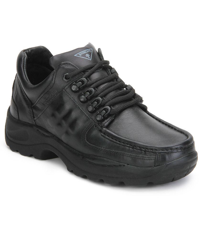 Woodland Shoes Discount Sale Online