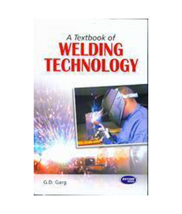 value of technical publication in the Specialty technical publishers are premier publishers of compliance solutions for numerous industries including environmental, health & safety, transportation, and more.