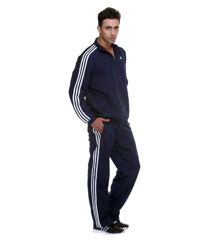 buy adidas jumpsuit