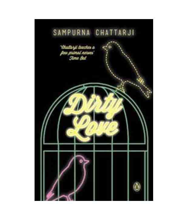 Dirty Love Pictures: Dirty Love: Buy Dirty Love Online At Low Price In India On