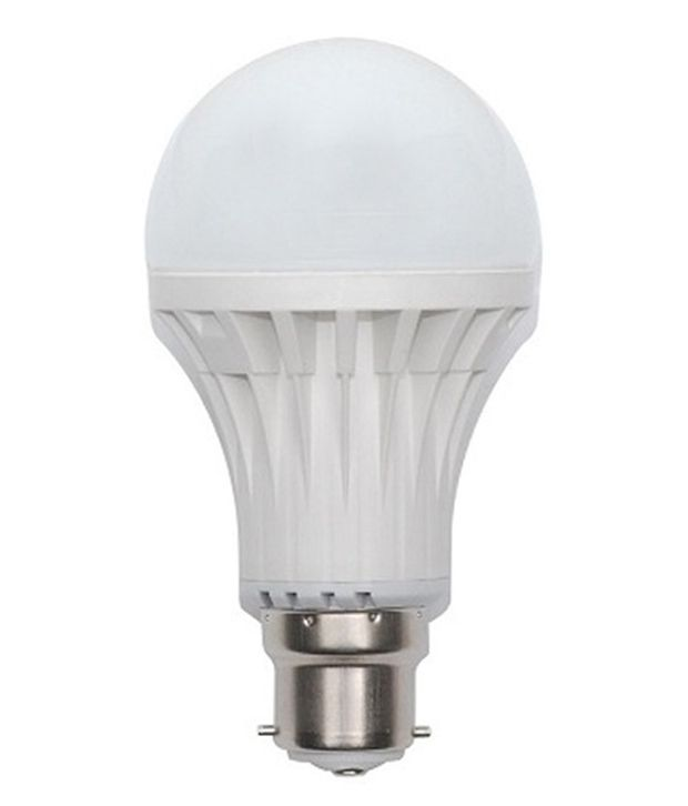 Eros-White-Led-Bulb-12w-Set-Of-10