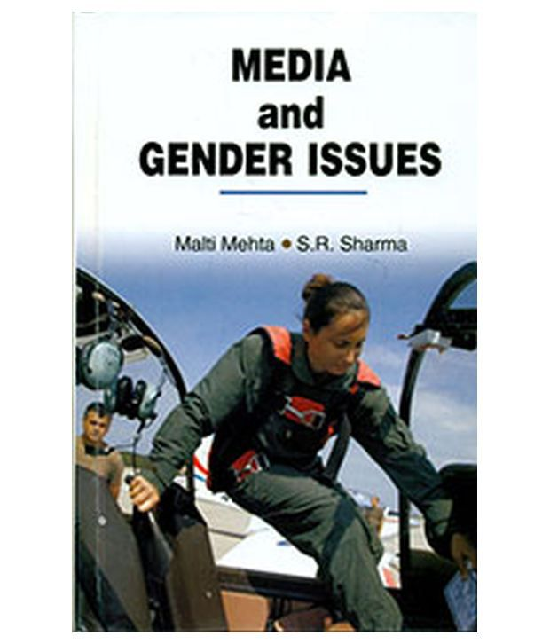 media issues in india Anup shah, health in the media, global issues, updated: september 28, 2010 alternatively, copy/paste the following mla citation format for this page: shah, anup.