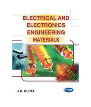 Need help about books from Electrical and Electronic engineers?
