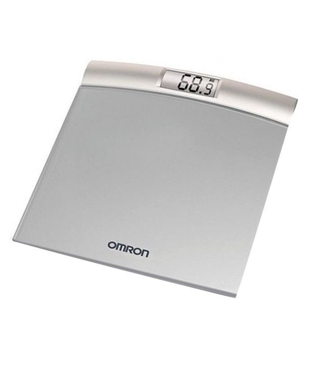 omron hn 283 weighing scale buy omron hn 283 weighing scale at best rh snapdeal com