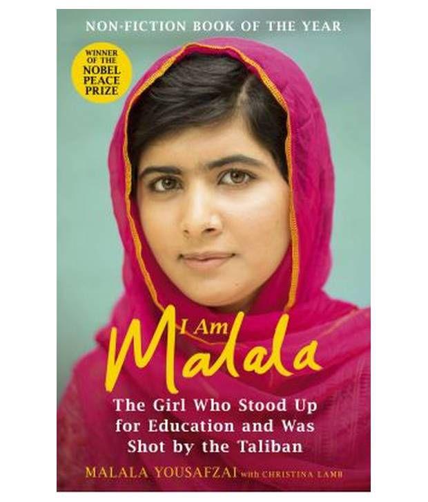 i am malala summary I am malala (young readers edition) summary note: summary text provided by external source author: yousafzai, malala & patricia mccormick.